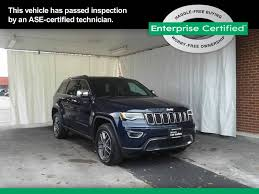 used lexus for sale in ct used jeep grand cherokee for sale in hartford ct edmunds