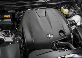 lexus lx fuel consumption should lexus replace its 2 5 liter v6 with the new 2 liter turbo