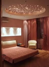 le fã r schlafzimmer schlafzimmer len decke best ideas about led decke on
