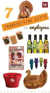 christmas gifts for employees christmas gifts for employees from business form templates