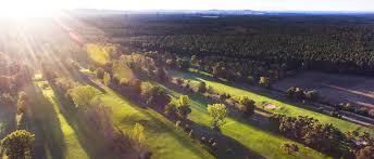 Golfclub Baden Hills Header Golfplatz Rheintal Slider05 Jpg