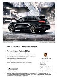 lexus singapore leng kee torque singapore magazine october 2016 scoop