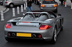 pics of porsche gt file porsche gt 7548844422 jpg wikimedia commons