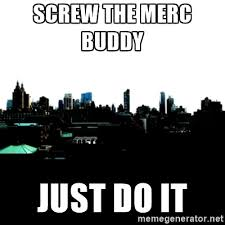 Just Do It Starsky And Hutch Starsky And Hutch Do It Gif Meme