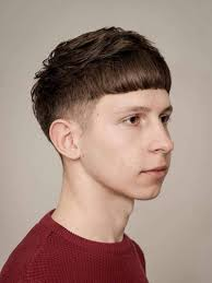 hair cut styles for boy with cowlik image result for double cowlick hairstyles male hair pinterest