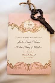 wedding invitations limerick fairytale ireland castle wedding wedding real weddings gallery