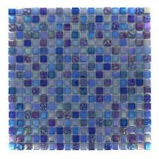 home depot backsplash black friday glass tile tile the home depot