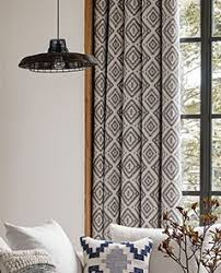M S Curtains Made To Measure Curtains And Blinds Services