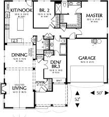 collection house plans with a view photos home decorationing ideas