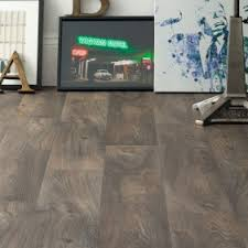wood vinyl flooring lino buy wood effect lino