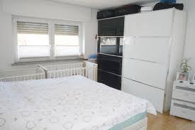 Schlafzimmer Gr 3 Zimmer Wohnung Zu Vermieten 68519 Viernheim Mapio Net
