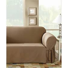 Ebay Sofa Slipcovers by 58 Best Sofa Covers Images On Pinterest Sofa Covers Sofas And