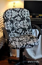 office chair amazon black friday best 25 office chair covers ideas on pinterest office chair