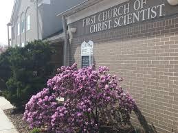 thanksgiving lancaster pa first church of christ scientist lancaster pa 200 west lemon