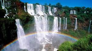 Most Beautiful Waterfalls by Worlds Most Beautiful Waterfalls Hd Desktop Wallpaper High