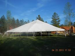 large tent rental tent rentals cookeville tn party source rentals