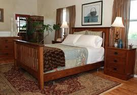 Homebase Bedroom Furniture Sale Homebase Bedroom Furniture Clearance Www Cintronbeveragegroup