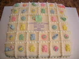 8 best shower cake images on pinterest shower cakes baby boy