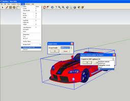 denford software u0026 machines u2022 view topic creating stl files