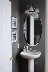half bathroom paint ideas half bathroom design ideas viewzzee info viewzzee info