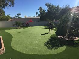 celebrity greens u2013 artificial putting greens synthetic grass