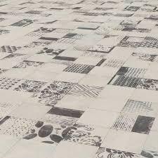 vinyl flooring leader floors