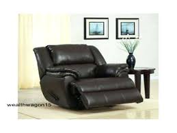 Most Comfortable Recliner Lazy Boy Armchairs Effigy Of The Most Comfortable Recliners That