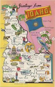 map us idaho about boise idaho riverstone international school boise idaho us