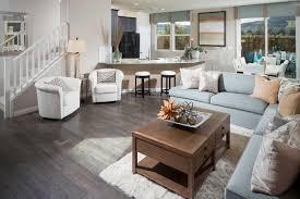 kb homes floor plans las vegas home plan