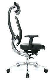 bureau haut chaise de bureau haute gamme a hauteur variable electrique