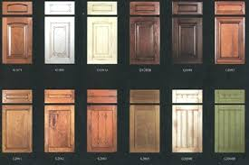 Kitchen Cabinet Doors Only Price Cost Of Replacing Kitchen Cabinet Doors Replacing Kitchen Cabinet