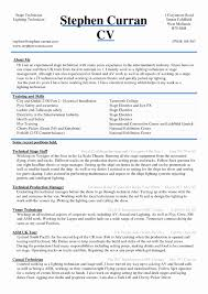 resume format for in word sle resume format word awesome impressive minimalist resume