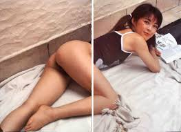 Galleries Nozomi Kurahashi |Jp Nude Nozomi Kurahashi Belgium 147 Pics | Free Hot Nude ...