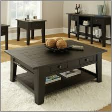 Pull Out Table Lift Top Coffee Table Ebay Round With Pull Out Ottomans S Thippo