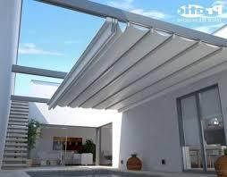 pergola rain cover ideas home design ideas pergola rain cover schwep