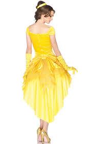 Best 25 Halloween Wedding Receptions by Halloween Wedding Ideas Best 25 Halloween Wedding Receptions