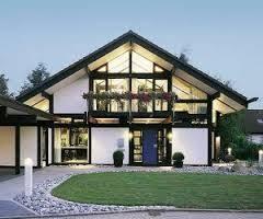 Dream House Designs 26 Best Dream House Ideas Images On Pinterest Dream Houses