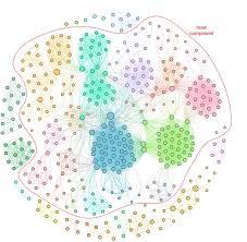 Lê Diniz Resultados Da Pesquisa Usp São Carlos A Ciência Que Luta Contra As Redes De Corrupção