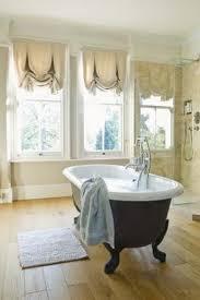 curtain ideas for bathroom modern bathroom window curtain ideas for and style