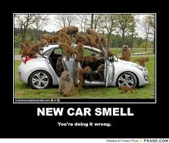 New Car Meme - official meme thread page 105 scion fr s forum subaru brz