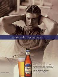 michelob ultra light calories sorry michelob beer isn t a sport drink stop counting calories