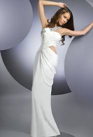 wedding dresses 2011 summer white summer wedding dress 2011