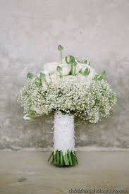 greenville florist the simple but design also the wrapping
