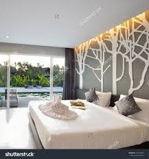 luxury hotel stock photos images pictures shutterstock bedroom