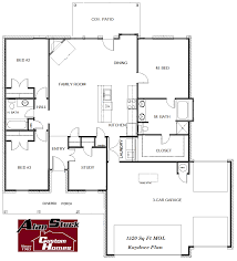 custom homes plans floor plans san antonio custom home builder weston dean custom luxamcc