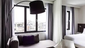 novotel suites