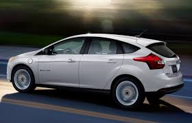 ford focus edition 2014 2014 ford focus photos and wallpapers trueautosite