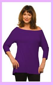 clothes for women over 55 com 2013 07 micro modal tops