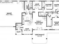 Luxury Ranch House Plans For Entertaining Wrap Around Porch House Plans Southern Living Small Under Sq Ft