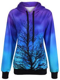 hoodies u0026 sweatshirts buy cheap cool hoodies u0026 sweatshirts